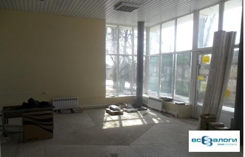 Продажа торгового помещения, Белая Калитва, Белокалитвинский район, . - Фото 4