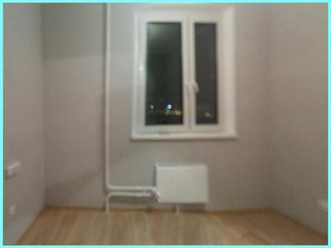 Купить квартиру Выхино Некрасовка Парк  Александр - Фото 3