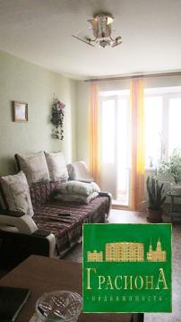 Квартира, ул. Герасименко, д.3 к.8 - Фото 1