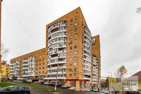 Сдается псн. , Подольск город, Советская улица 41/5 - Фото 1