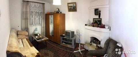 Продажа дома, Севастополь, Микрорайон Фиолент - Фото 5