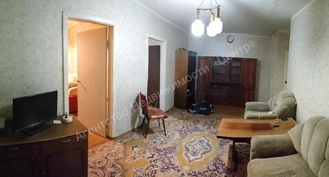 Аренда квартиры, Великий Новгород, Ул. Большая Санкт-Петербургская - Фото 3