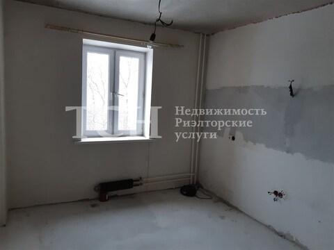 2-комн. квартира, Щелково, ул Неделина, 26 - Фото 4