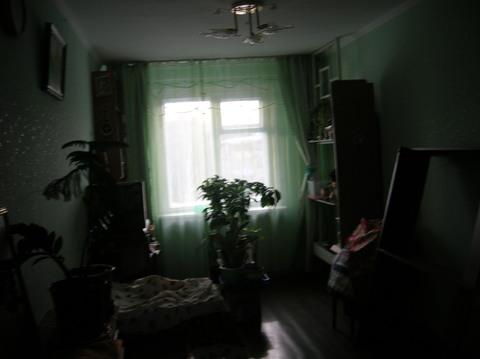 Ул. Н.Рыбакова 3-х ком кв 59/39/6 панель 5/5 Хорошее состояние - Фото 5