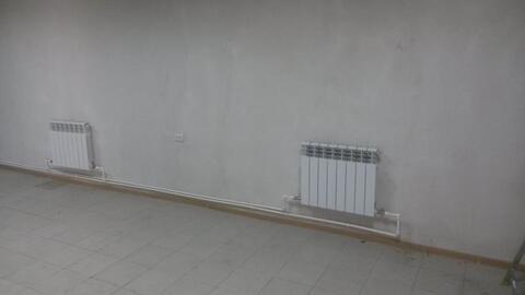 Продам дом 240 кв.м, г. Хабаровск , Ул. Черешневая - Фото 5