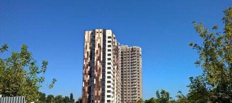 6 комнатный пентхаус в центре Краснодара - Фото 1