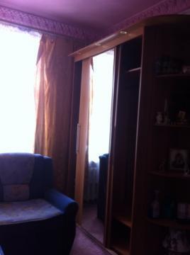 Комната у ст. Подольск. Революционный проспект д 54 - Фото 2