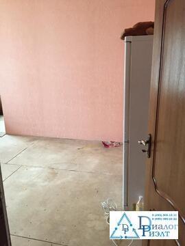 Комната в 3-комнатной квартире в пешей доступности до метро Улица 1905 - Фото 2