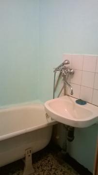 Продается 1-но комнатная квартира ул. Бобкова дом 39 - Фото 4