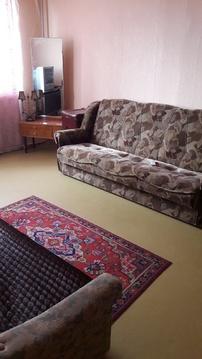 Продам 1 к.кв. квартиру 35 кв.м, Бибирево - Фото 4