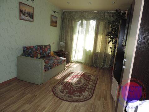Отличная 1 комнатная квартира в Электрогорске - Фото 2