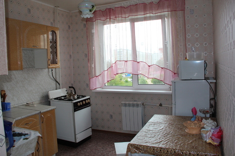 2-комнатная квартира ул. Грибоедова, д. 11 - Фото 5