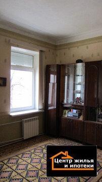 Квартиры, ул. Комсомольская, д.15 - Фото 2