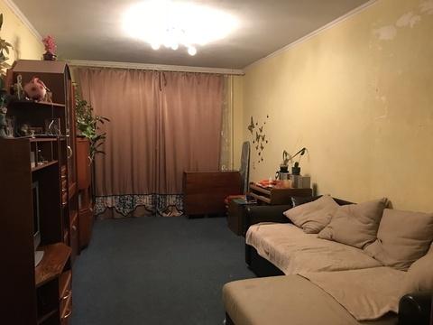 3-к квартира в Щелково - Фото 1