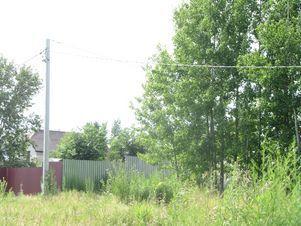 Продажа участка, Хабаровск, Ул. Каретная - Фото 1