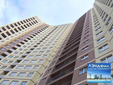2 комнатная квартира, Орджоникидзе, 44 - Фото 1
