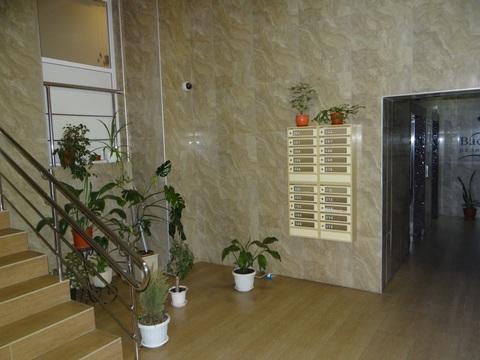 3-комнатная квартира с панорамным видом на канал в г. Химки - Фото 2