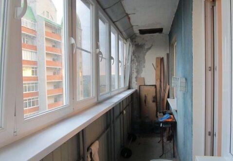 Продается 2-к Квартира ул. Кавказская - Фото 4