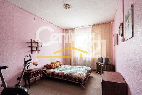Продается шакарный дом, г. Люберцы - Фото 1