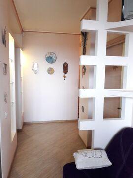 Продается 2-ком. видовая, уютная квартира Хлебозаводской пр. дом 1 - Фото 3