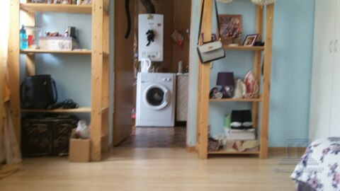 Ростов на Дону, домик 30 м2 с въездом и своим двором - Фото 2