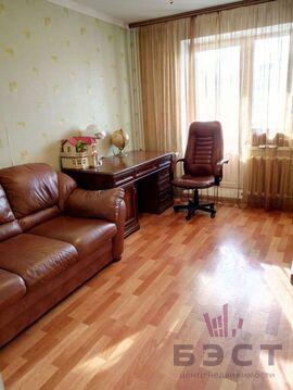 Квартира, ул. Менделеева, д.18 - Фото 1