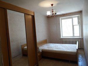 Продажа квартиры, Невинномысск, Ул. Революционная - Фото 1