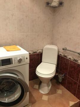 Сдаю квартиру в Чертаново - Фото 4