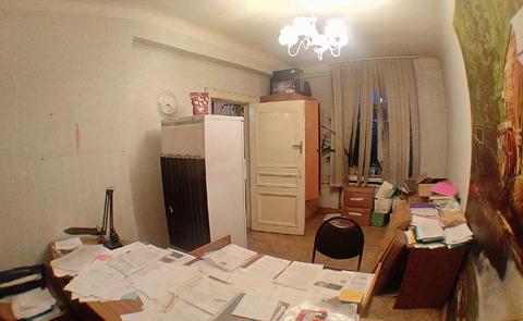 Продается офисное помещение 72 м. , Видное Заводская 14 - Фото 4