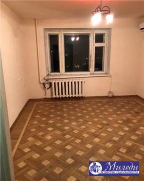 Продажа квартиры, Батайск, Ул. Рабочая - Фото 5