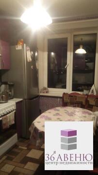 Продажа квартиры, Воронеж, Теплоэнергетиков - Фото 2