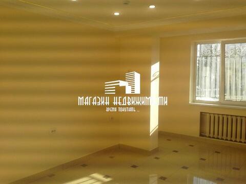 Сдается помещение , 75 кв м, 1 эт, по ул Шогенцукова, р-н Центр (ном. . - Фото 2