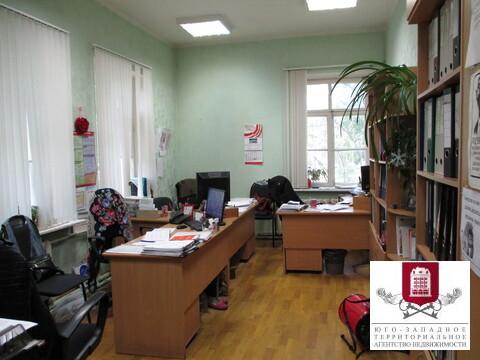 Сдается в аренду помещение свободного назначения в центре Балабаново. - Фото 5