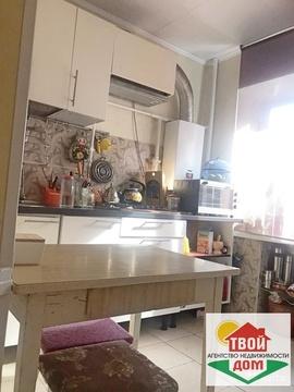 Продам 2-к квартиру в центре г. Белоусово, Гурьянова, 14 - Фото 3