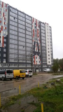Продам 1-комнатную квартиру на ул. Дадаева - Фото 2
