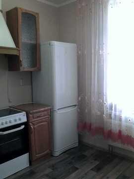 1-к квартира ул.Кул Гали ,7б - Фото 3