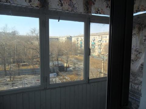 Продажа квартиры, Благовещенск, Ул. Загородная - Фото 5