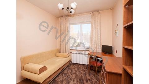 Продажа квартиры, Калининград, Ул. У.Громовой - Фото 1