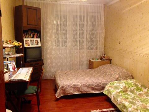 Продается 2х комнатная квартира 55м2, у м.Ясенево - Фото 4