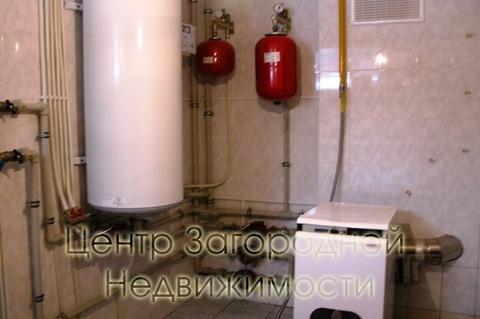 Продается дом. , Наро-Фоминск город, улица Киевское шоссе 74 км - Фото 5