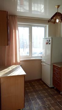 1-к квартира ул. Островского, 60 - Фото 2