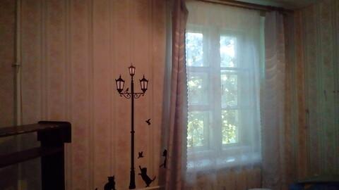Комната в 3-комнатной квартире - Фото 3