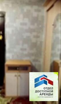 Аренда квартиры, Новосибирск, м. Площадь Маркса, Ул. Зорге - Фото 5