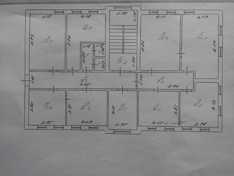 Центр города Коммерческие площади на собственном участке 36 соток - Фото 2