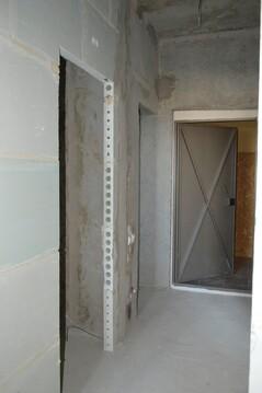 Продам 1-комнатную квартиру ул.Мира 3/1 - Фото 5