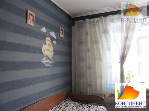 Продажа квартиры, Кемерово, Ул. Рукавишникова - Фото 2