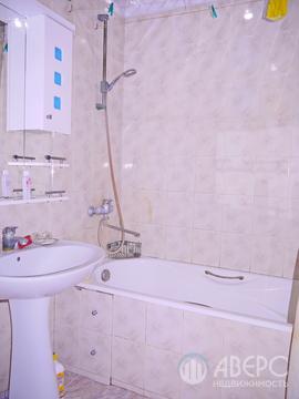 Квартира, ул. Совхозная, д.15 к.А - Фото 2