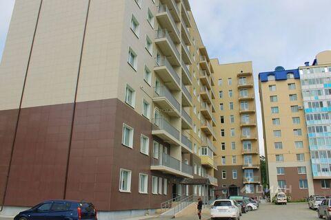 Продажа квартиры, Южно-Сахалинск, Ул. Озерная - Фото 2