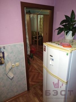 Квартира, ул. Кобозева, д.120 - Фото 5