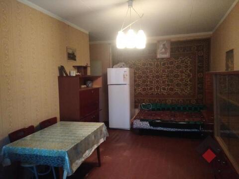 Сдам 2-к квартиру, Одинцово г, Можайское шоссе 90 - Фото 2
